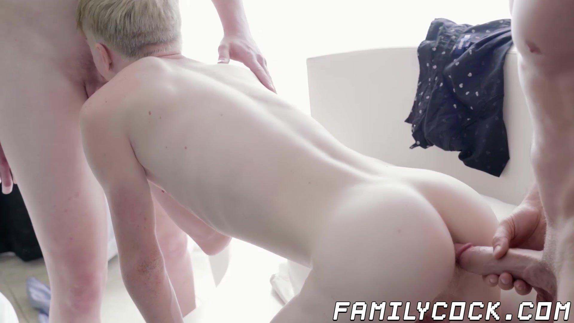 Porn galleries Farrah fawcett nude movies