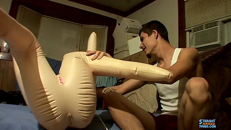 Latin gay flip flop with cumshot19
