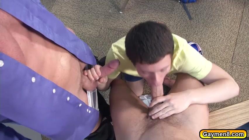 Slow teasing hand jobs gay