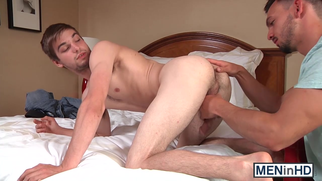 Johnny rapid sex