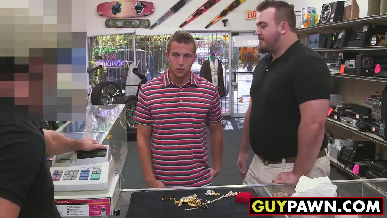 image Dick up ass movieture hot brown gay guys