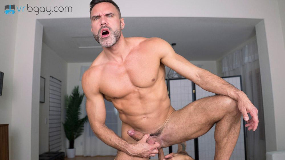 Gay porno hard