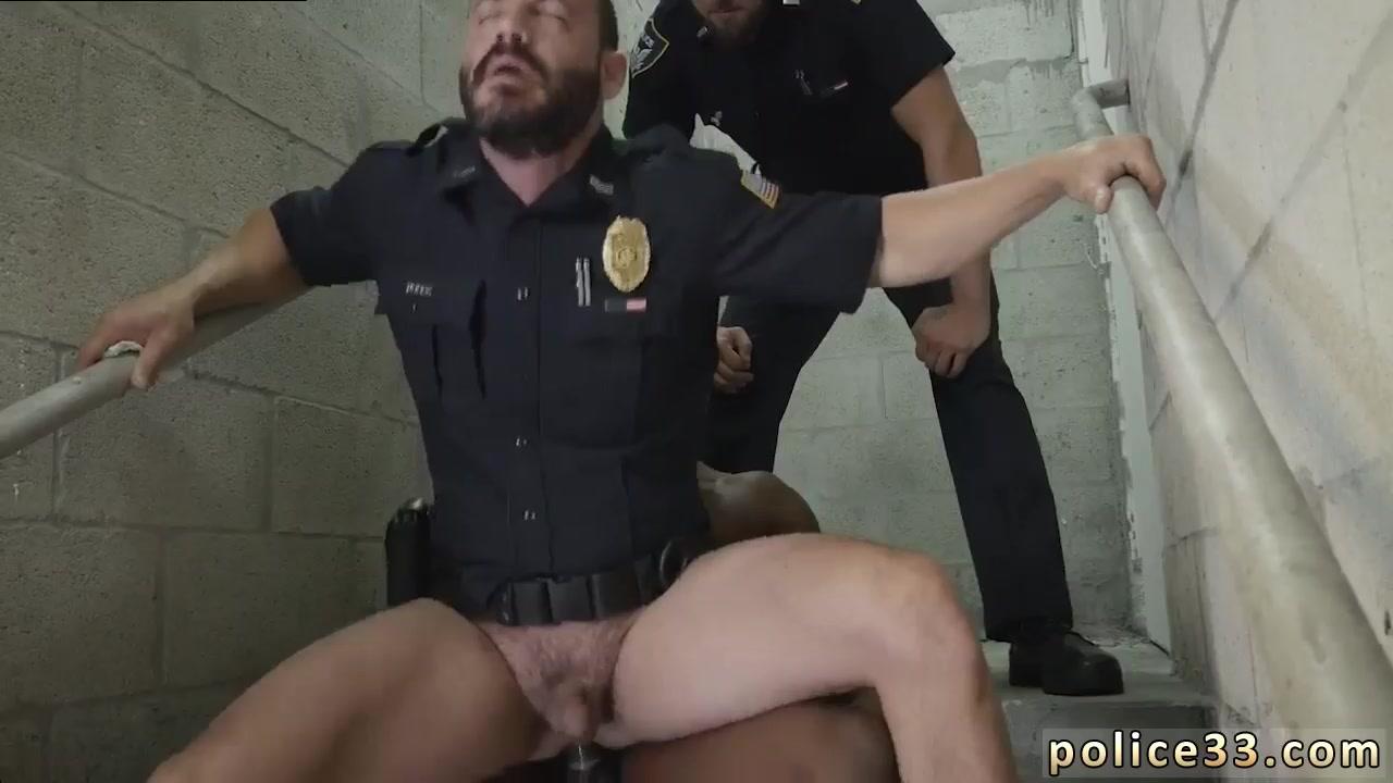 ts bbw porn
