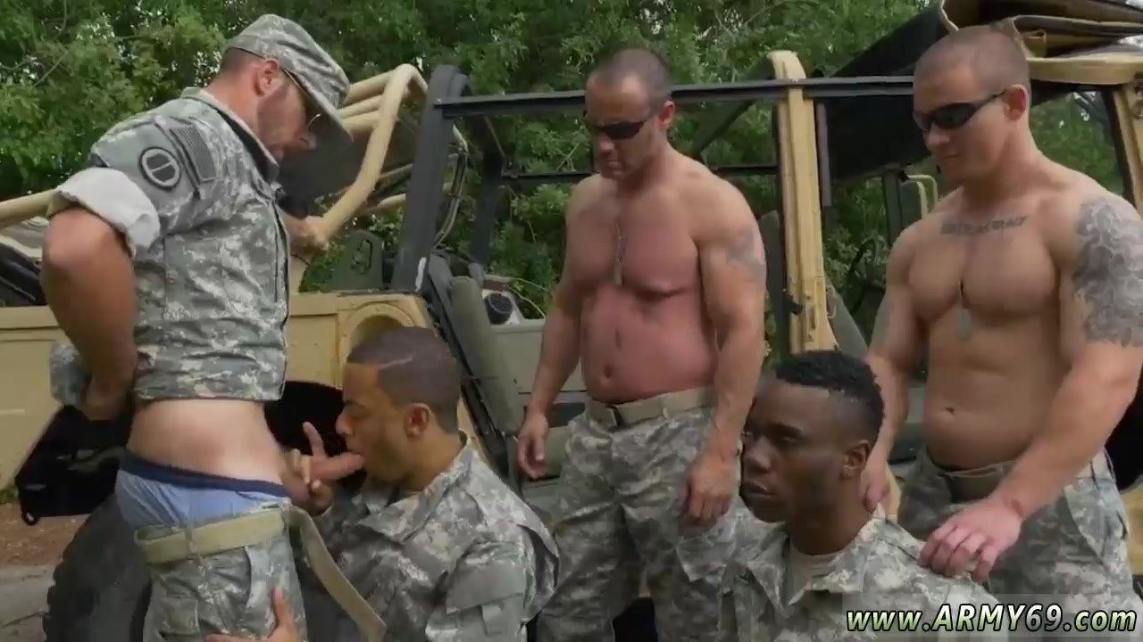 Xtreme porno gay baisée par Dick géant