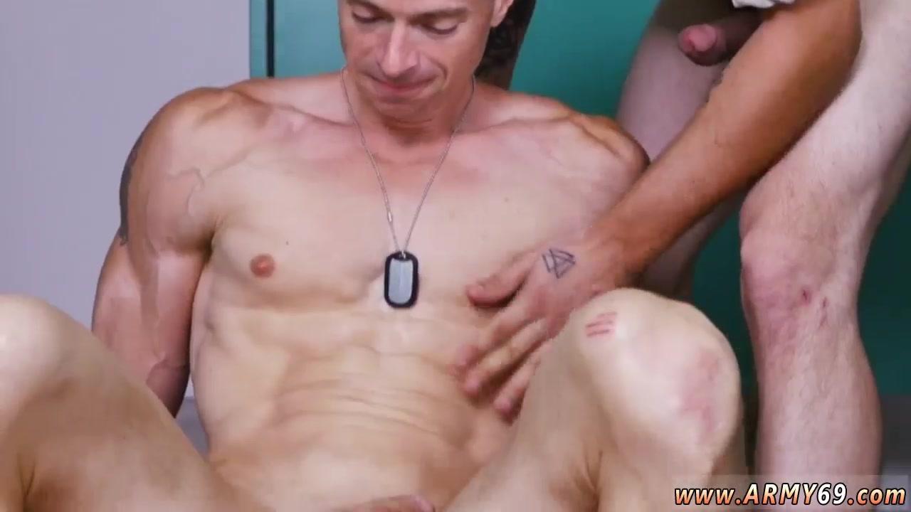 free anal training porn