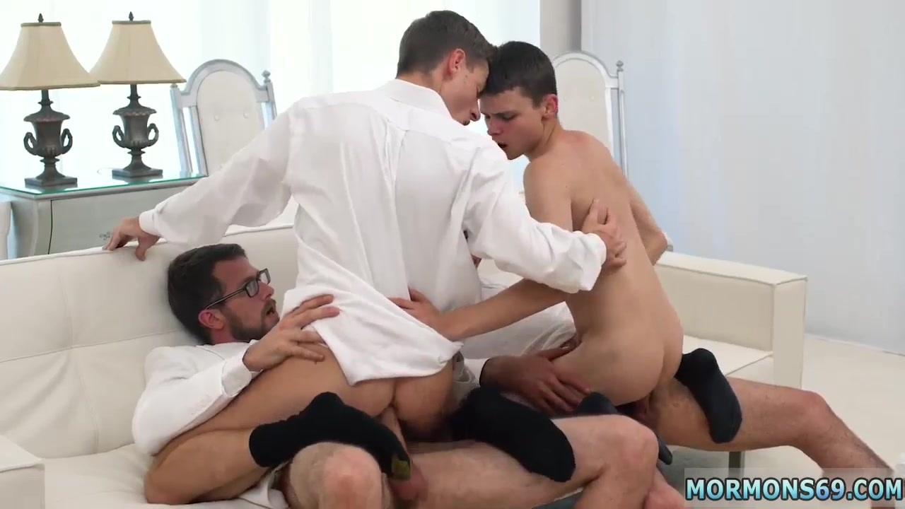 Teen gay sex xxx