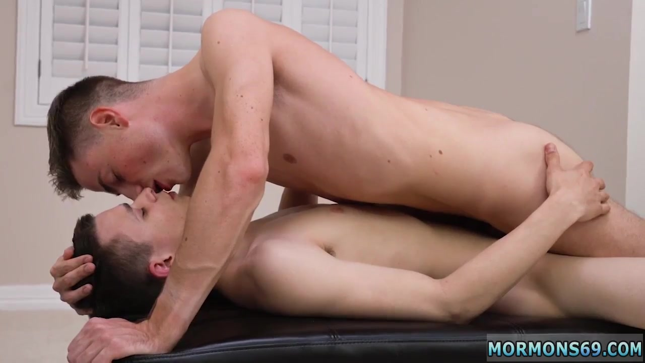 gay blowjob techniques how to make your penis get big