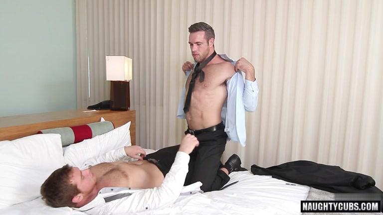 gay oral sex pics