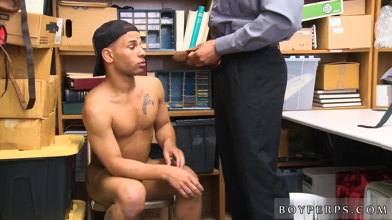 Boy hard fucking movie and west american male gay porn nude ...