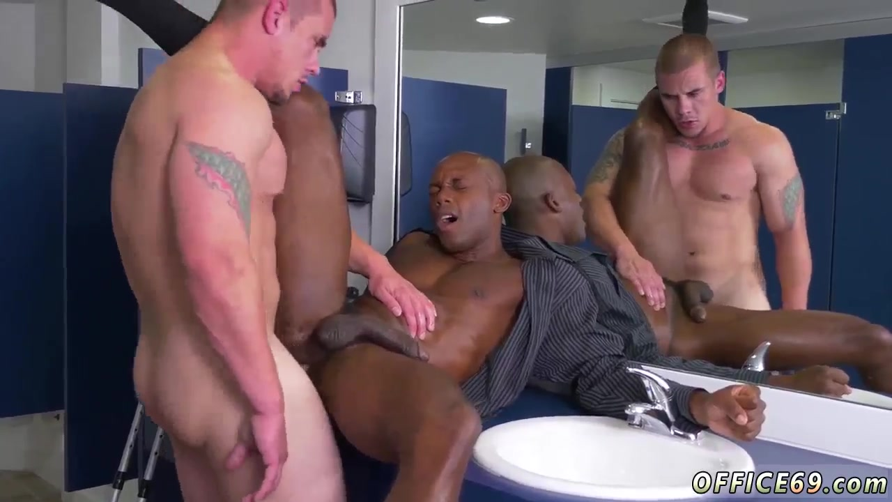 Male to male porn sex video
