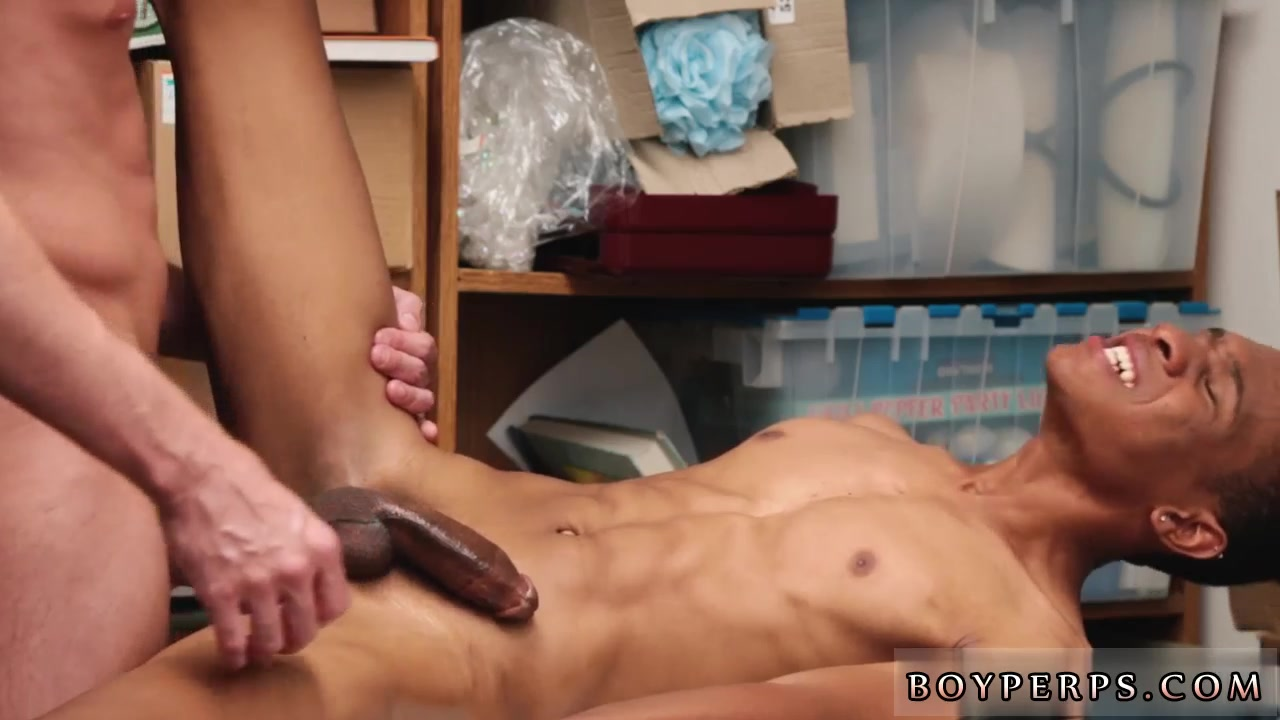 Black boy sex tube