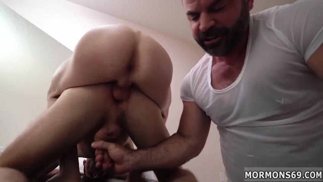 boys cock video