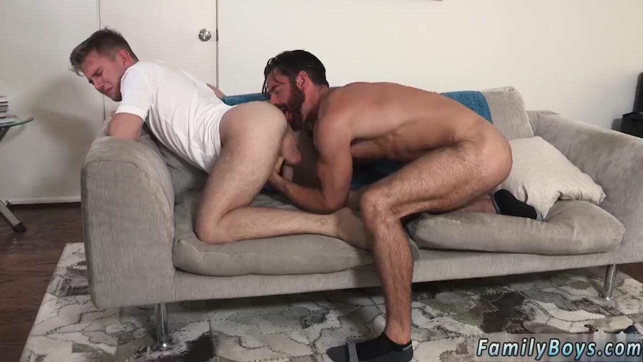Hard sex porn boy