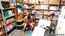 "I suck the cocks of cops gay first time 26 yr old Hispanic male, 5'9"","