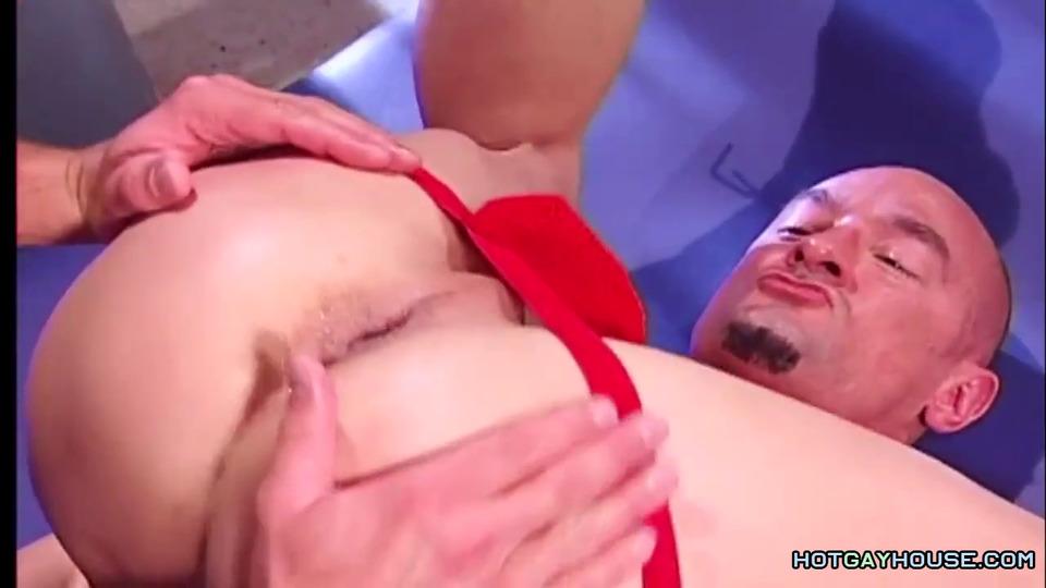 gratis familie sex video