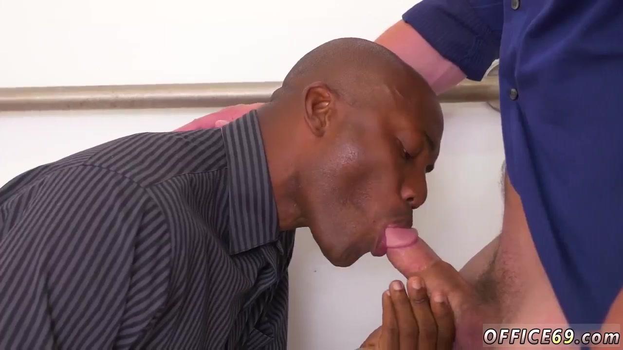 Teen girl anal sex video