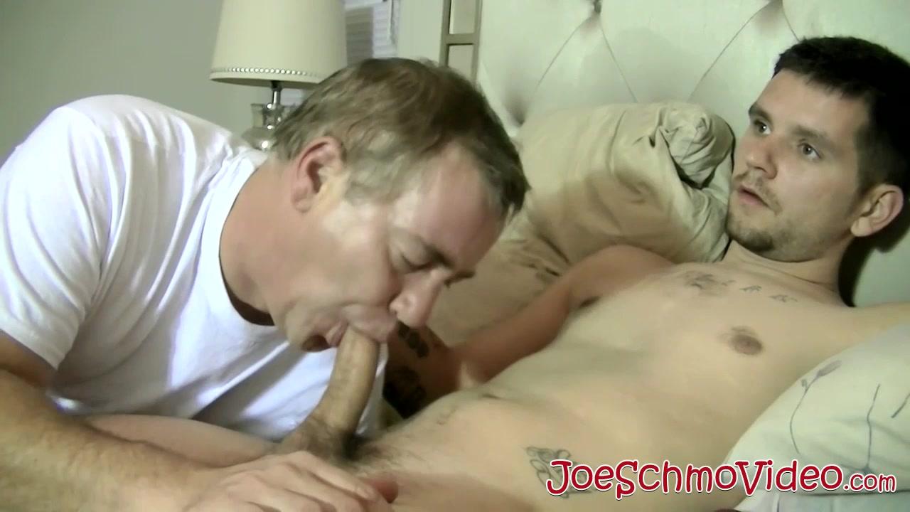 amateur mature cock loving
