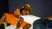 Extreme Anal Sex Of Two Black Ghettos