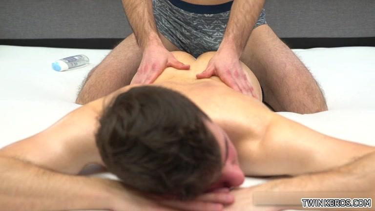 Lucecita video porno