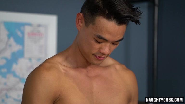www Aziatische Gay Porn